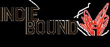 Buy on Indie Bound