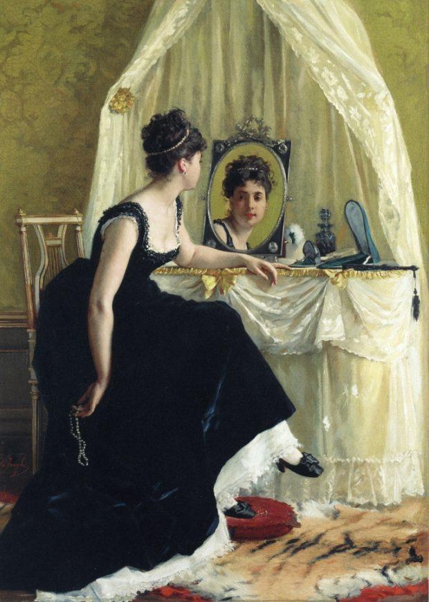 vanity by gustave lc3a9onard de jonghe e1508719222593