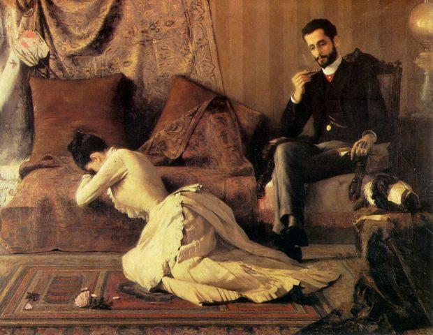 arrufos by belmiro de almeida 1887 e1538346436724