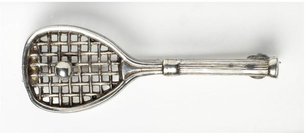 1880 electroplated nickel silver tennis brooch via victoria and albert museum e1470690640396