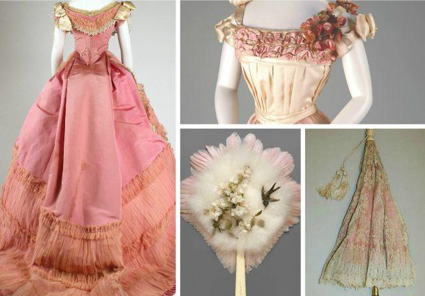 pretty in pink collage 1 e1527539090667