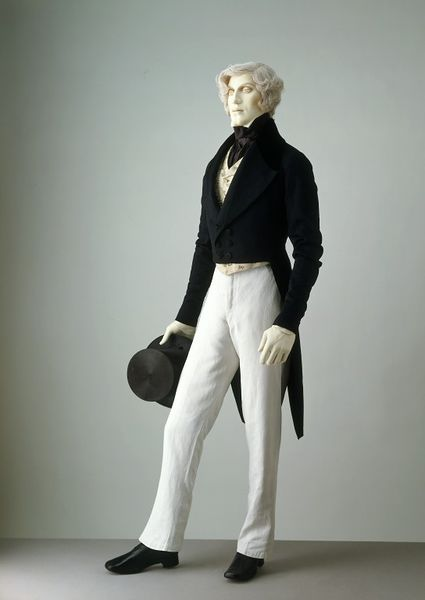 1845 1853 trousers via victoria and albert museum