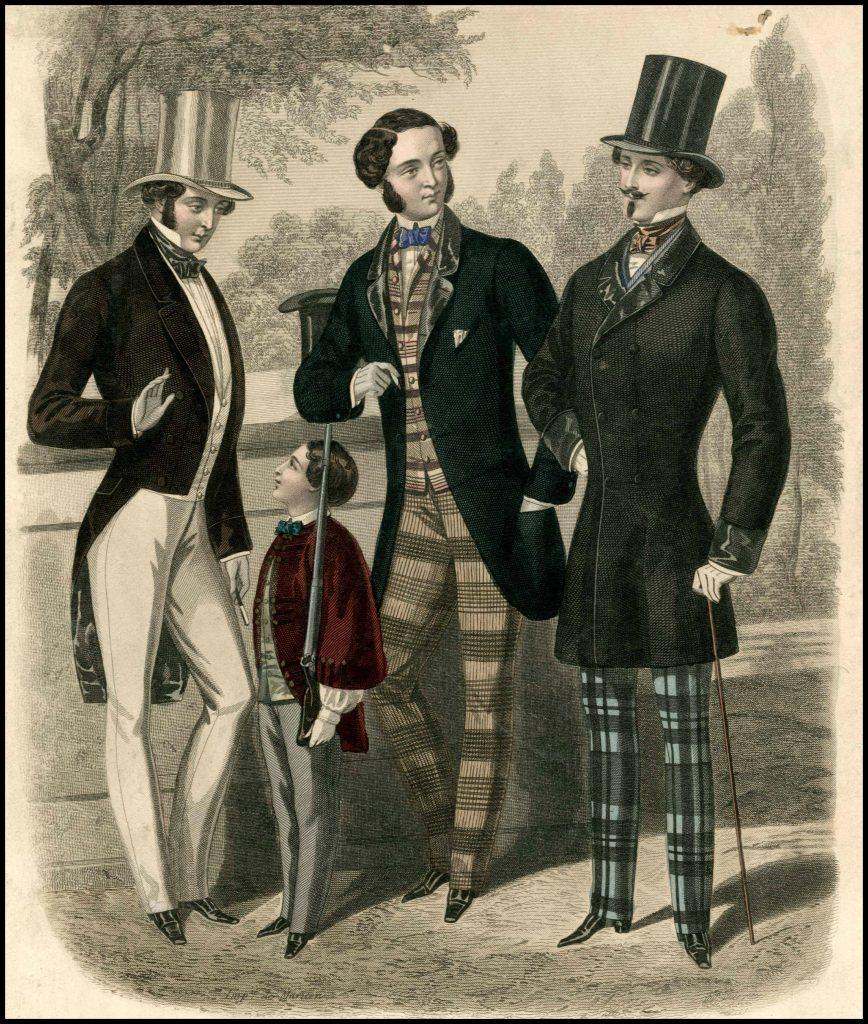 lelegant 1853