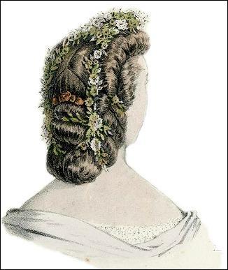 le moniteur de la coiffure october 18632