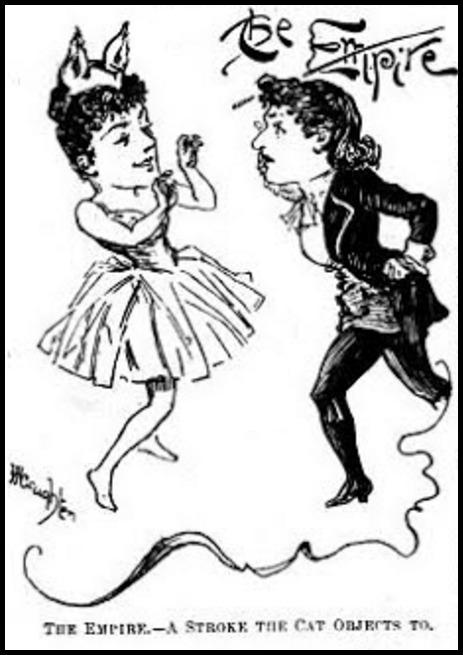 katrina illustration 1 fun vol lvii no 1443 1893