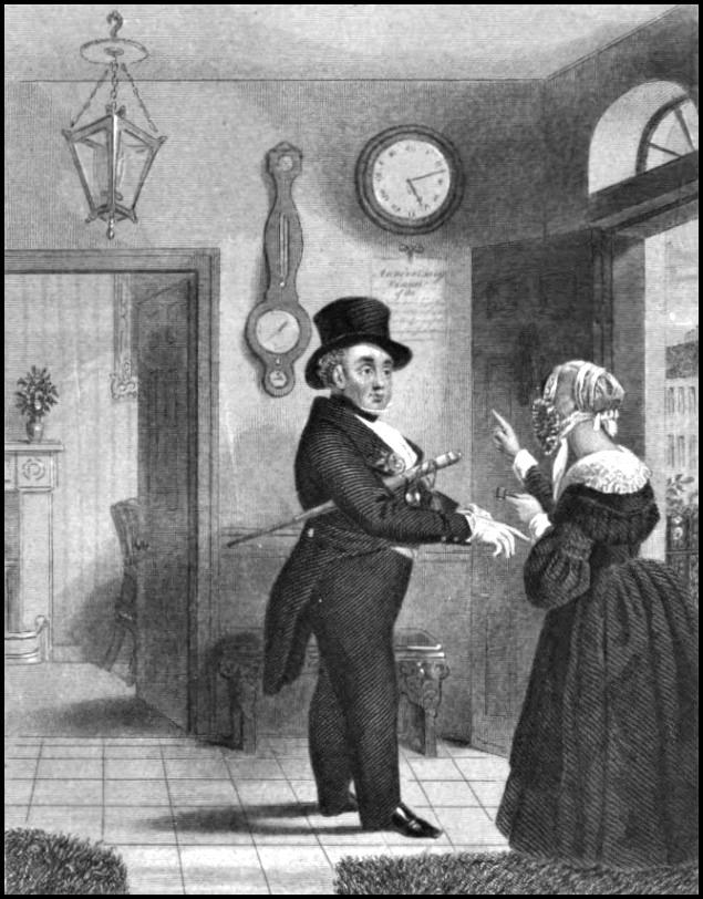 godeys ladys book 1847