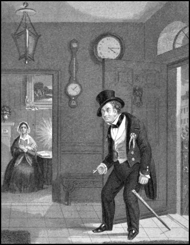 godeys ladys book 2 1847