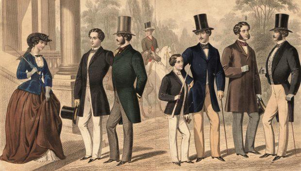 LElegant Journal des Tailleurs de Paris 1857 via Met Museum e1551048683737