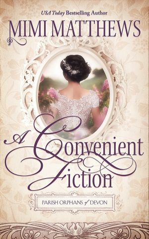 Excerpt: A Convenient Fiction