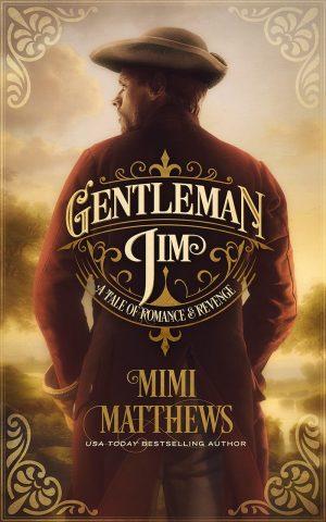 Excerpt: Gentleman Jim