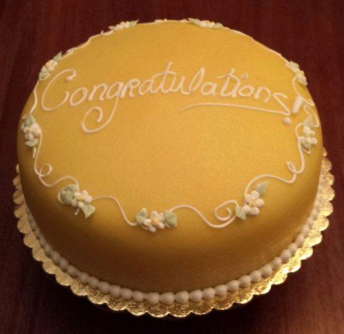 Le Gateau Cake Book Deal Congrats 2 e1601498084715