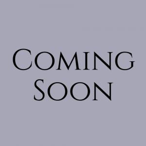 John Eyre audiobook by Mimi Matthews